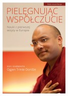 Polski e-book