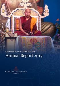 KFE-Report-2015