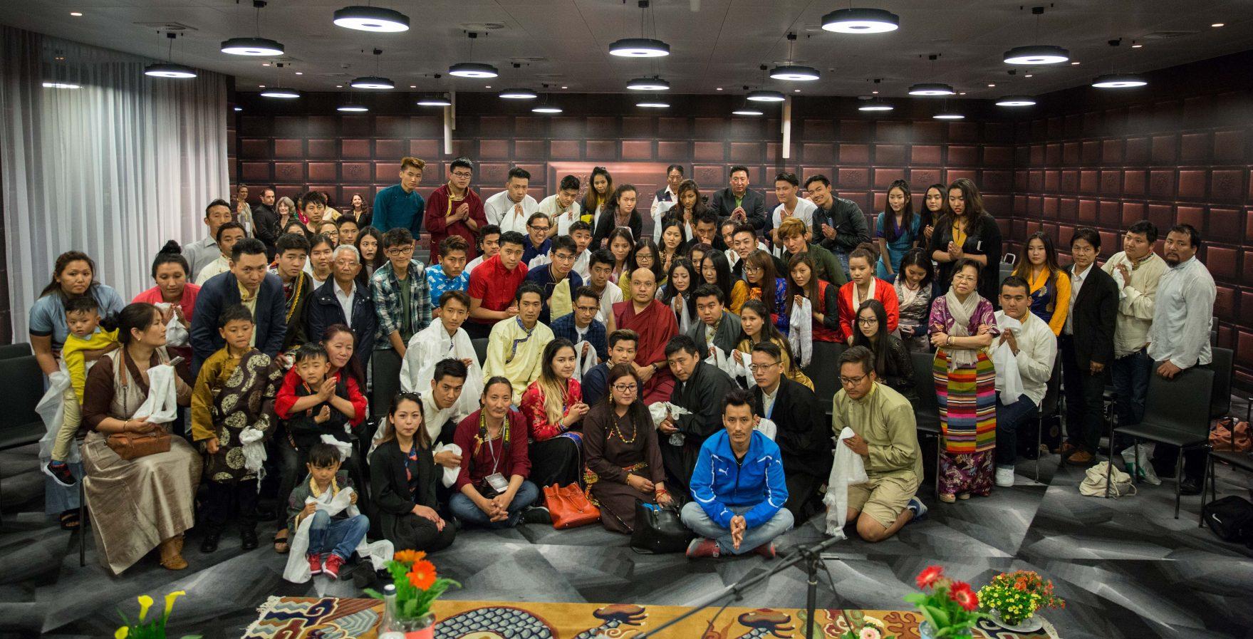 27052016-Karmapa-day9-134-Karmapa-day9-fil