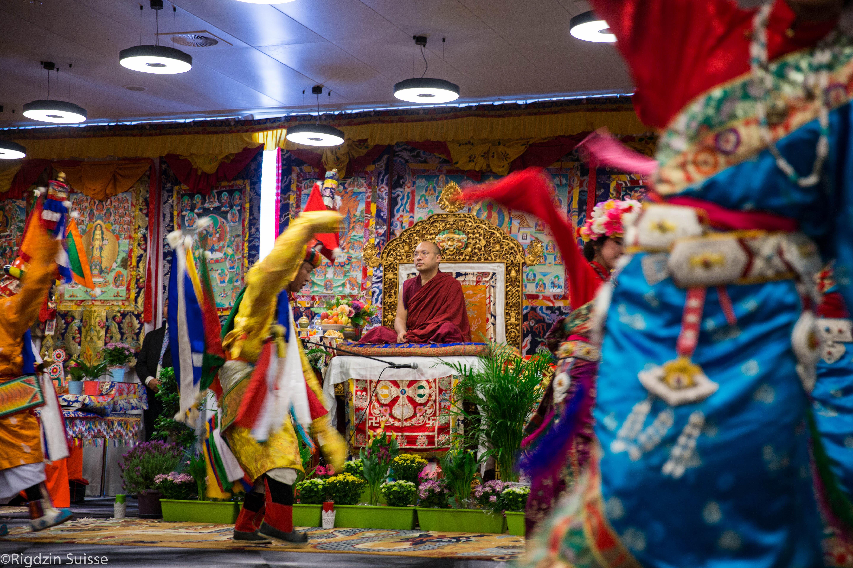 _Y0B8564-Karmapa-day7-Karmapa-day8-fil