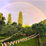 Karmapa Aldershot